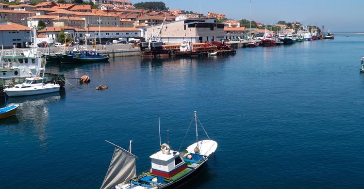 San Vicente de la Barquera (iStock)