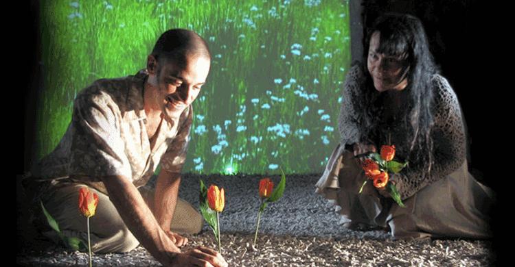 Teatro infantil (condeduquemadrid.es)