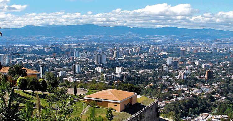 Guatemala (wikipedia)