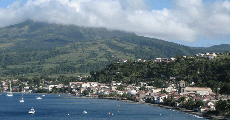 Martinica (wikipedia)
