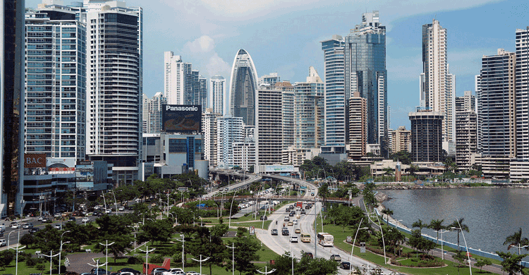 Panamá (wikipedia)
