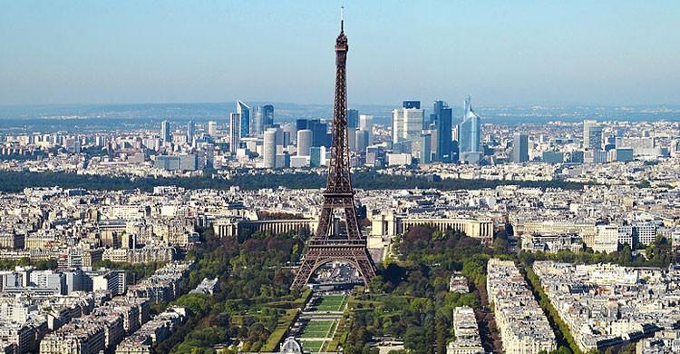París (commons wikipedia)