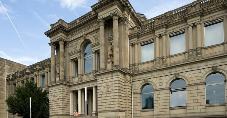 Museo Stäedel (iStock)