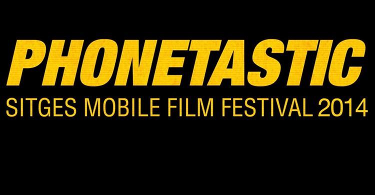 Edición 2014 Phonetastic. Phonetastic, Facebook