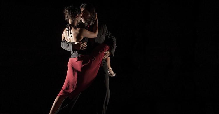 Hacer un curso de baile (iStock)