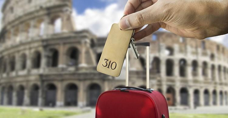 Viajar (iStock)