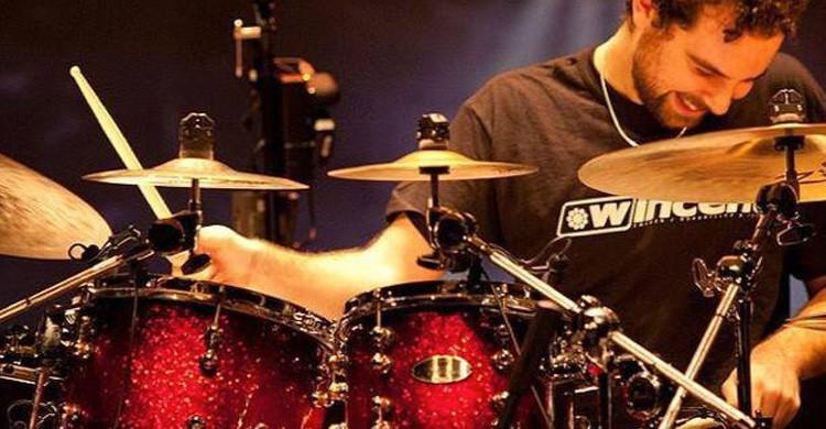 Contrabajo Jazz Club (facebook.com/elcontrabajoclub/)