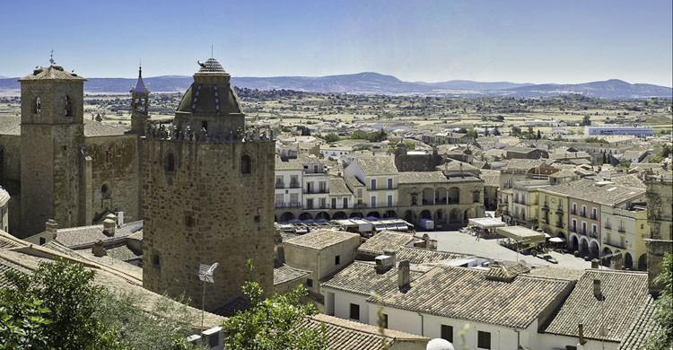 Trujillo (Flickr)