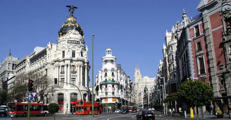 Madrid (wikimedia.org)