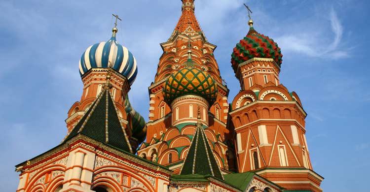 Moscú (wikimedia.org)