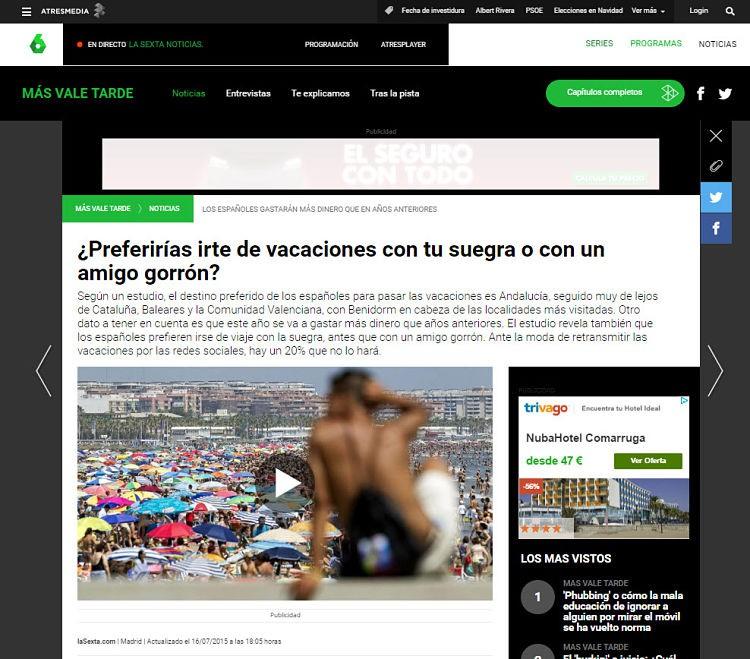 La sexta noticias_opt