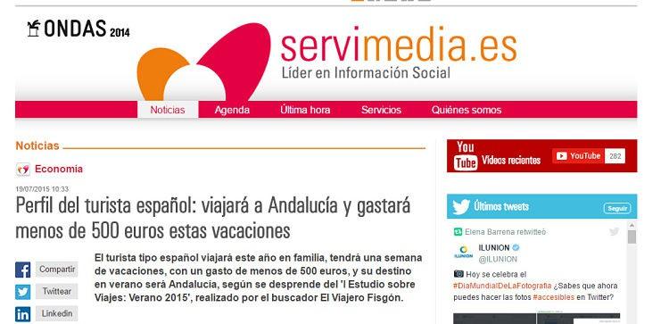 Servimedia_opt
