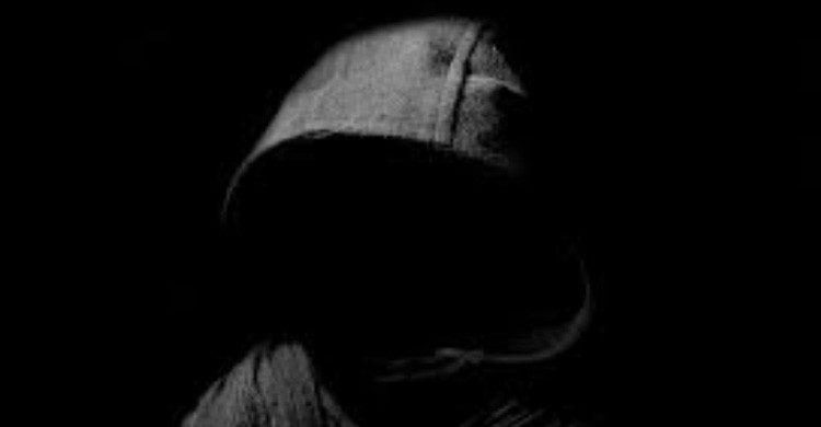 maldición del sacerdote Reina Sofíam (pixabay)