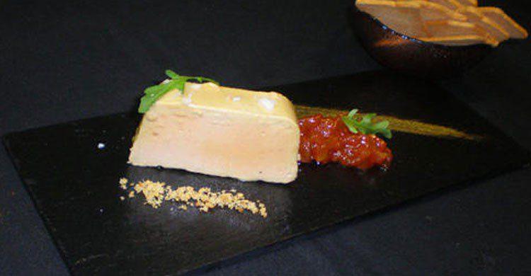La Dehesa del Gourmet en Badajoz (Fuente: turismoespana.es)