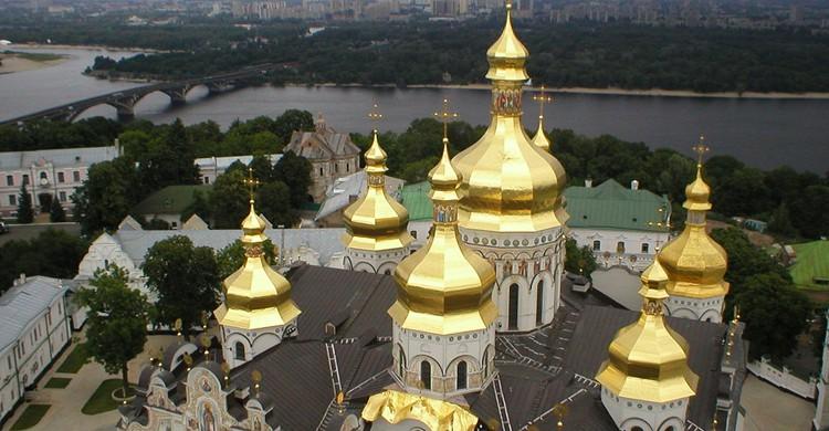 Kiev (wikimedia.org)