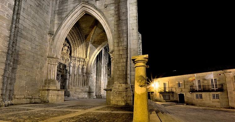 pueblos de Galicia con encanto