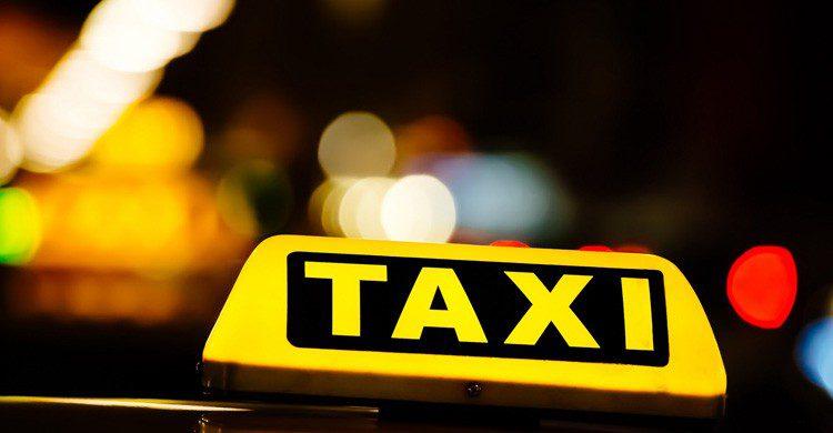 El sector del taxi lucha contra nuevos competidores (Fuente: Automobile Italia / Flickr)
