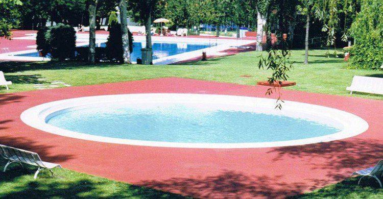 Piscina de San Roque en Guadalajara (Fuente: pgmgu.com)