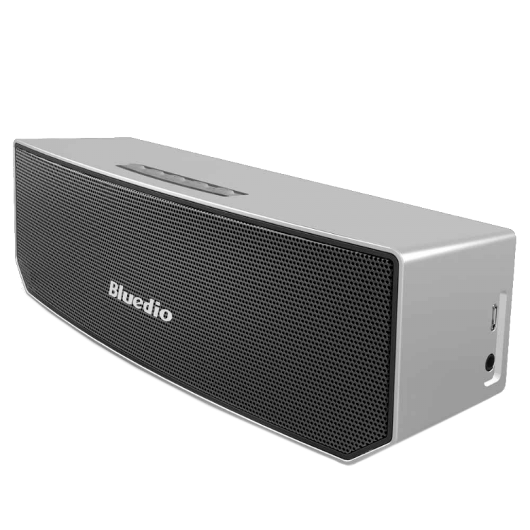Bluedio BS-3 (AliExpress)