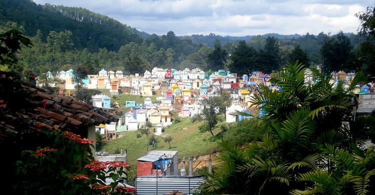 Chichicastenango (jabbusch, Foter)