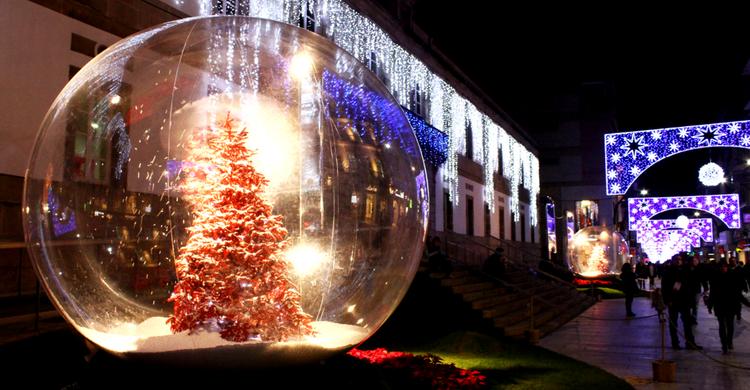 Vigo (Flickr)