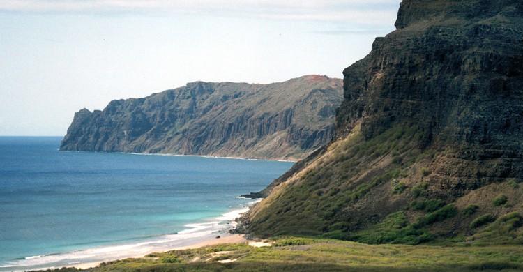 isla hawai