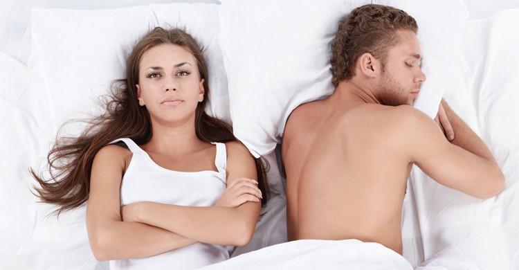 orgasmo mujer