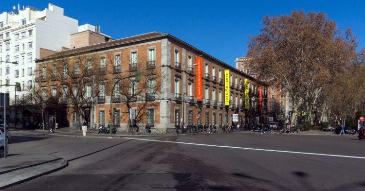 Museo (iStock)