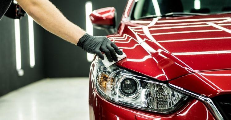 Una de las grandes desventajas de los coches nuevos es la depreciación